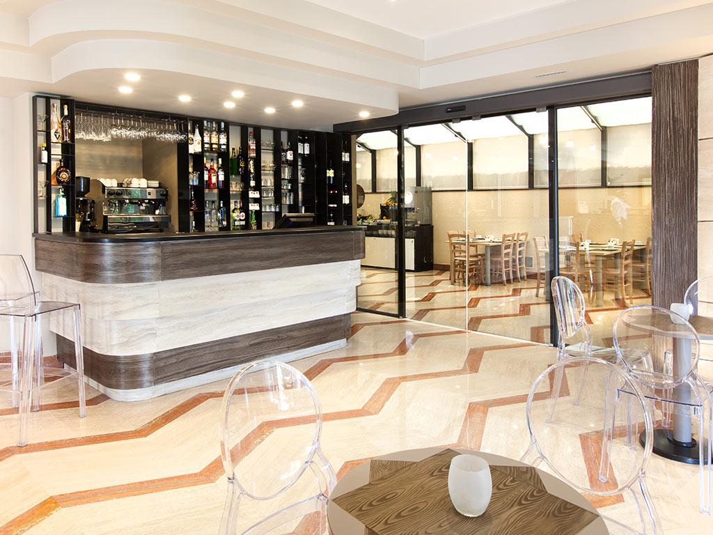 Scopri l 39 elegante 4 stelle smooth hotel rome west vicino a for Boutique hotel 4 stelle roma